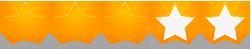 Bitmex review rating