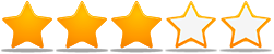 Crypto.com review rating