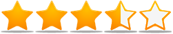 Ledger Nano Hardware Wallet review rating