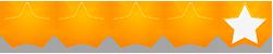 Trezor Hardware Wallet Model T review rating