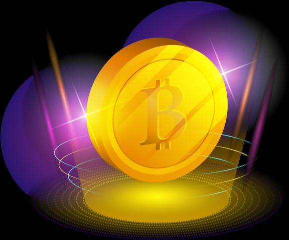 Como ganar dinero con Bitcoin y Criptomonedas rentables