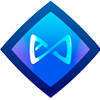 La criptomoneda Axie Infinity AXS lista