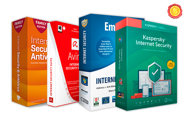 Antivirus para Windows [mkyearplus months=