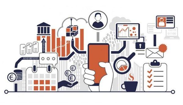 aplicaciones-de-la-tecnologia-dlt-contabilidad-distribuida