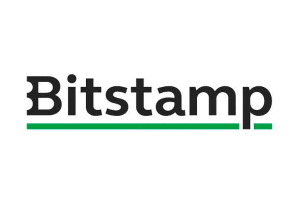 Bitstamp Exchange de Criptomonedas lista