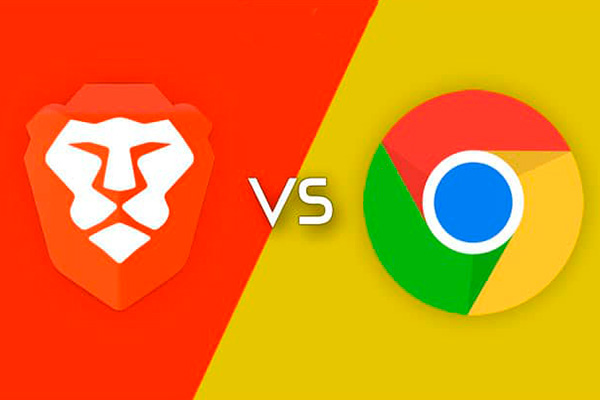 brave-vs-chrome-review-espanol