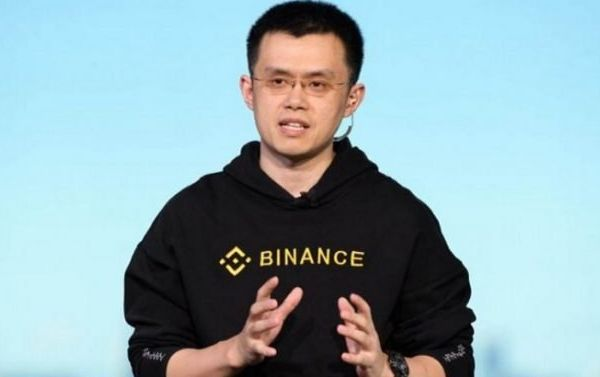 changpeng-zhao-creador-de-criptomoneda-binance-coin-bnb
