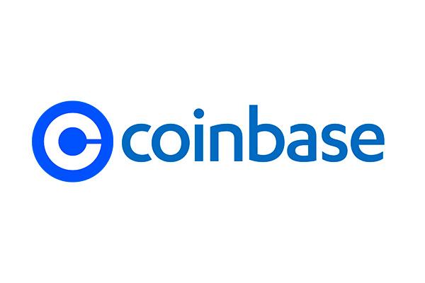 Coinbase Exchange de Criptomonedas lista