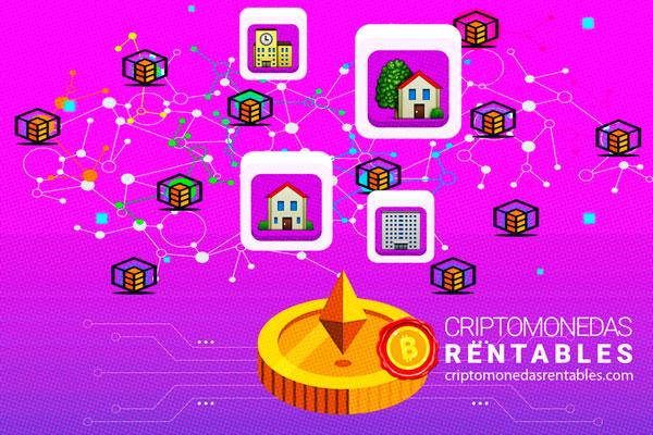 Cómo Cobrar Renta Semanal por el Alquiler de una Casa Tokenizada en 3 Simples Pasos