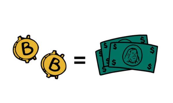 como-comprar-criptomonedas