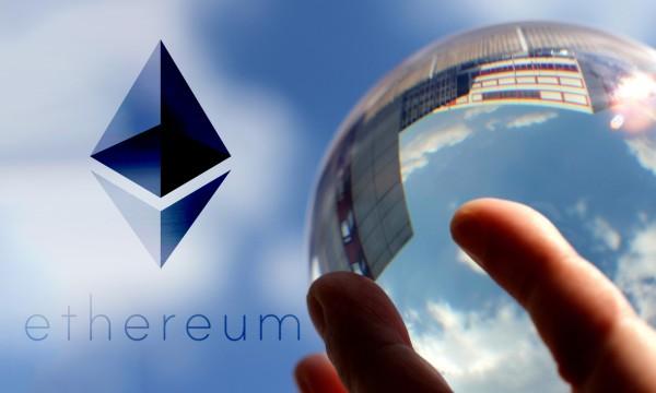 como-comprar-ethereum-invertir
