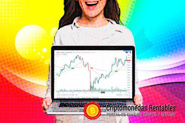 Como crear indicadores en TradingView   Tutorial Pine Script v4 Español Gratis