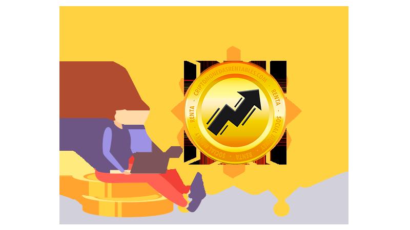 como-funciona-renta-token