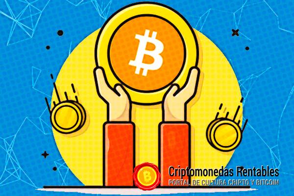 Gran Guía para aprender Como Ganar Dinero con Bitcoin para Principiantes Explicado de A – Z