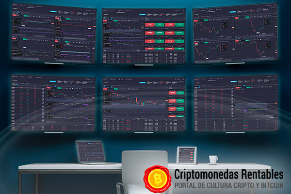 como-hacer-trading-de-criptomonedas-primexbt