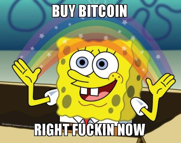 como-invertir-tradear-criptomonedas-bitcoin