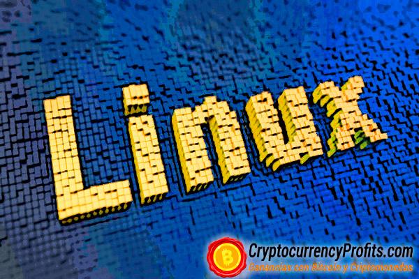 Cómo Configurar Linux para Minar Altcoins