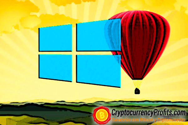 Cómo Configurar Windows para Minar Altcoins