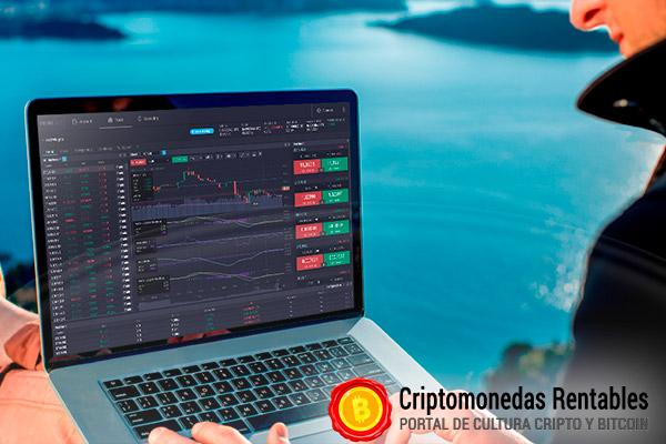 como-operar-exchange-cripto-primexbt