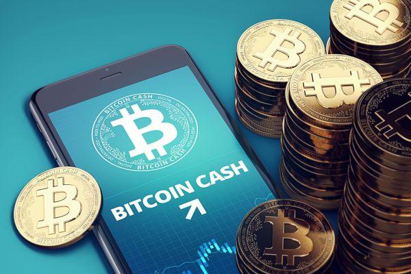 comprar-bitcoin-cash-invertir-criptomoneda