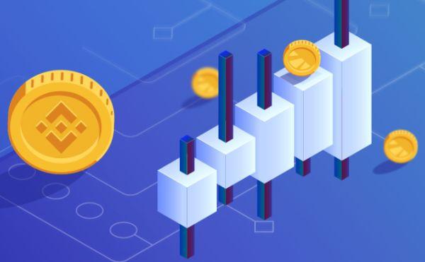 comprar-criptomoneda-binance-coin-bnb-invertir