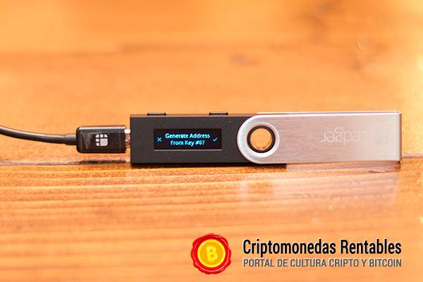 comprar-ledger-nano-billetera-criptomonedas