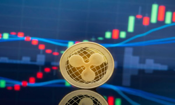 comprar-tradear-invertir-ripple-criptomoneda-xrp