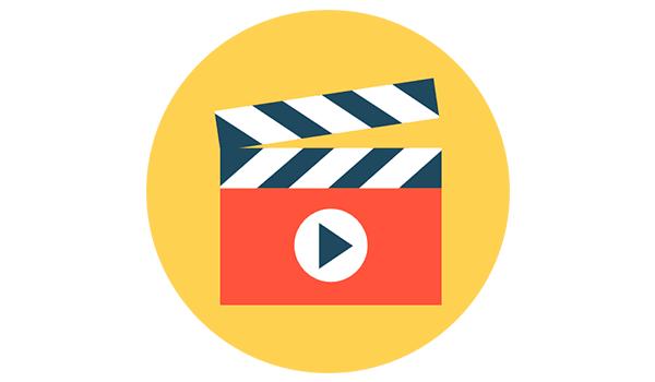 Creación de Videos 01