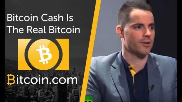 creador-de-bitcoin-cash-roger-ver
