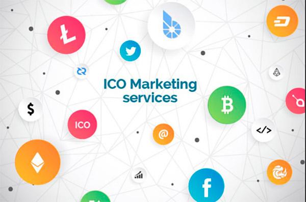 cripto-marketing-digital-community-manager-ico