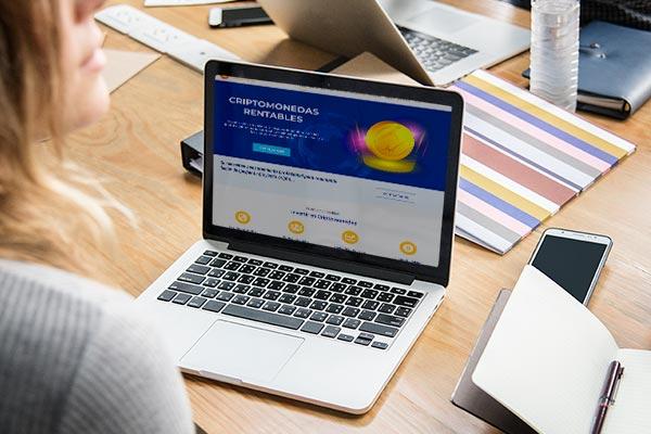 cripto-marketing-sitio-web-para-ico