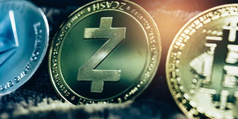 ¿Es Zcash (ZEC) una falla total? Crypto Influencers no está de acuerdo . Reporte especial