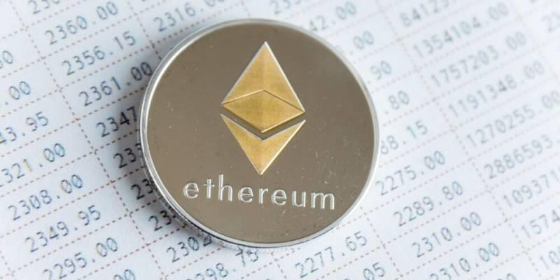 El propietario de HEX retira $ 7 millones de Ethereum para obtener ganancias . Prensa completo