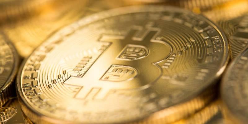 Ultima hora! 4 razones por las que Bitcoin se estaba calentando en la década de 2010