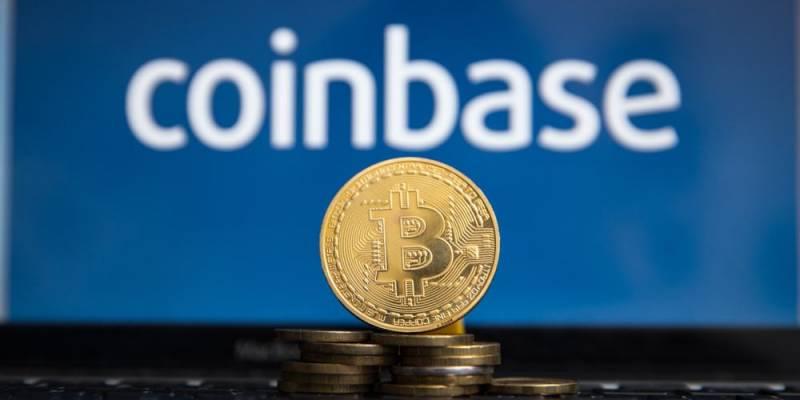 Ultima hora! Crypto llega a lo grande después de que el CEO de Coinbase haga una lista de estrellas en ascenso