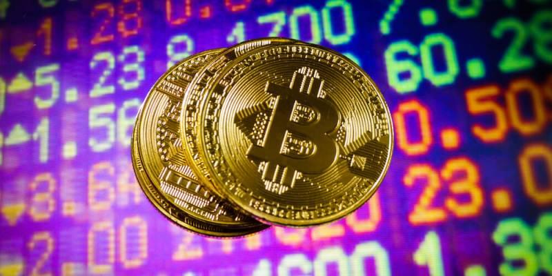 Impacto: Esta señal engañosa de Bitcoin puede desencadenar un colapso de precio brutal