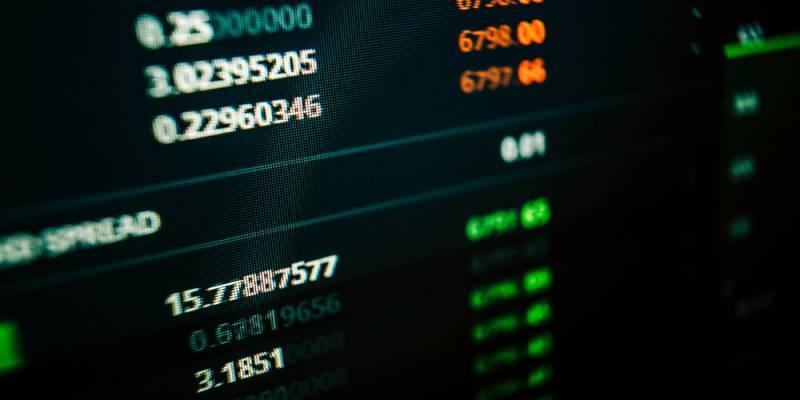 El nuevo CEO de Bitcoin.com enumera el token HEX como una Estafa. Noticia 24 horas