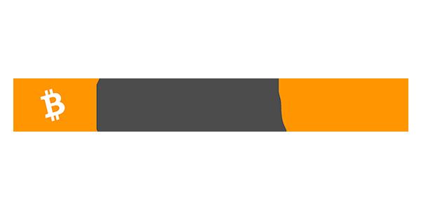 Bitcoin Cash review