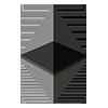 La criptomoneda Ethereum ETH lista