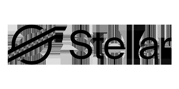 Stellar review