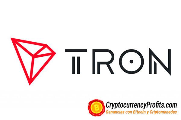 TRON review