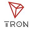 La criptomoneda TRON TRX lista