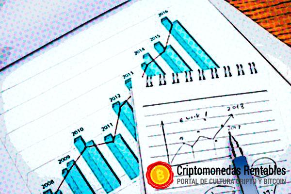 Criptomonedas vs Inversiones Tradicionales: Ventajas y Desventajas de Invertir en la Bolsa de Valores
