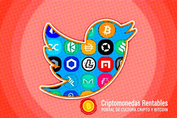 Las mejores cuentas de Twitter sobre criptomonedas en español