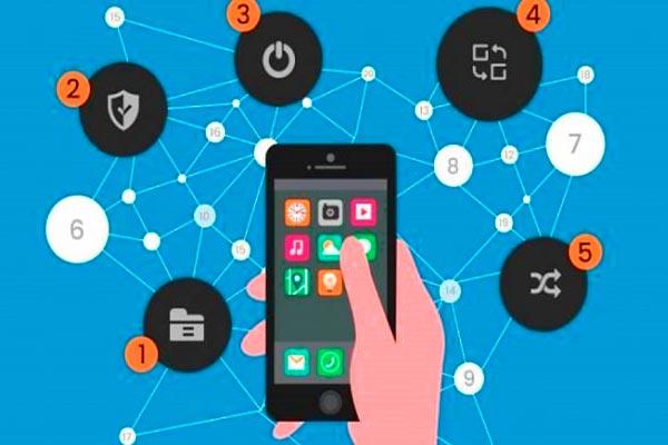 dapp-decentralized-applications