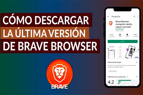 descargar-navegador-brave-espanol