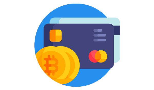 Página Web para Traders