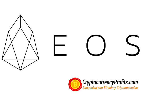 EOS review