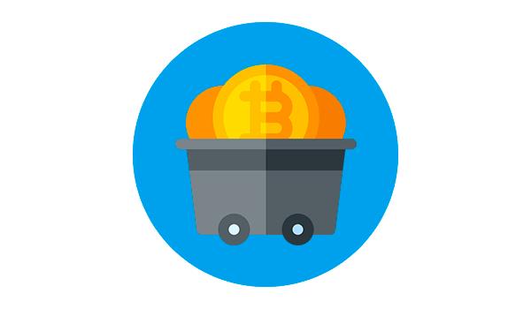 equipos-de-mineria-bitcoin-cripto