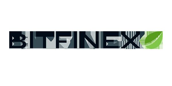 Exchange de Criptomonedas Bitfinex lista